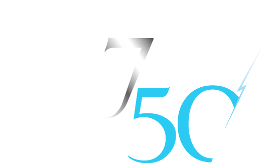 Dk Tap Thu