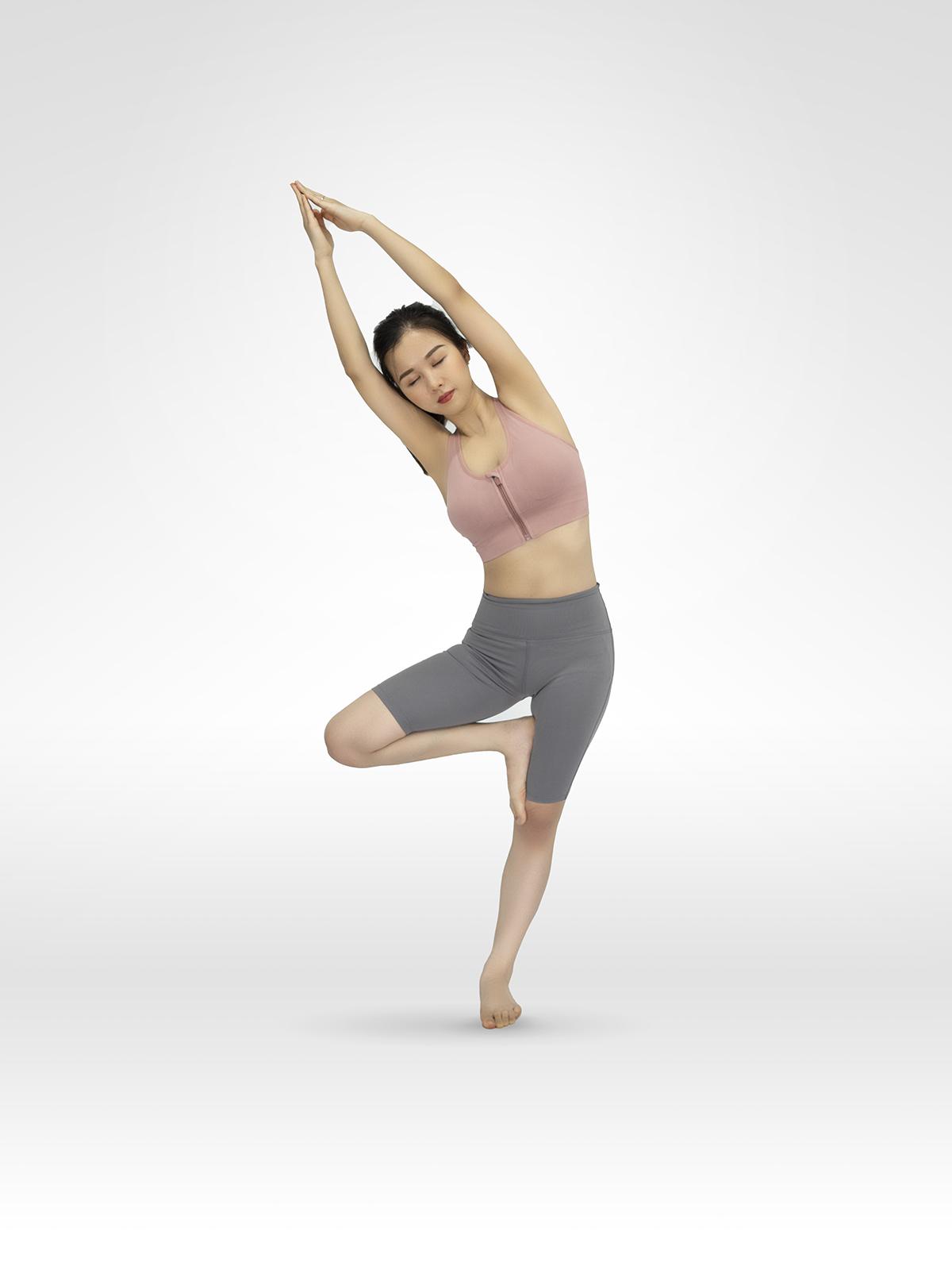 Dv Yoga