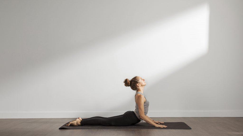 yoga-co-ban-tai-nha