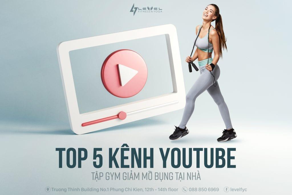 5-kenh-youtube-tapgym-giam-mo-bung