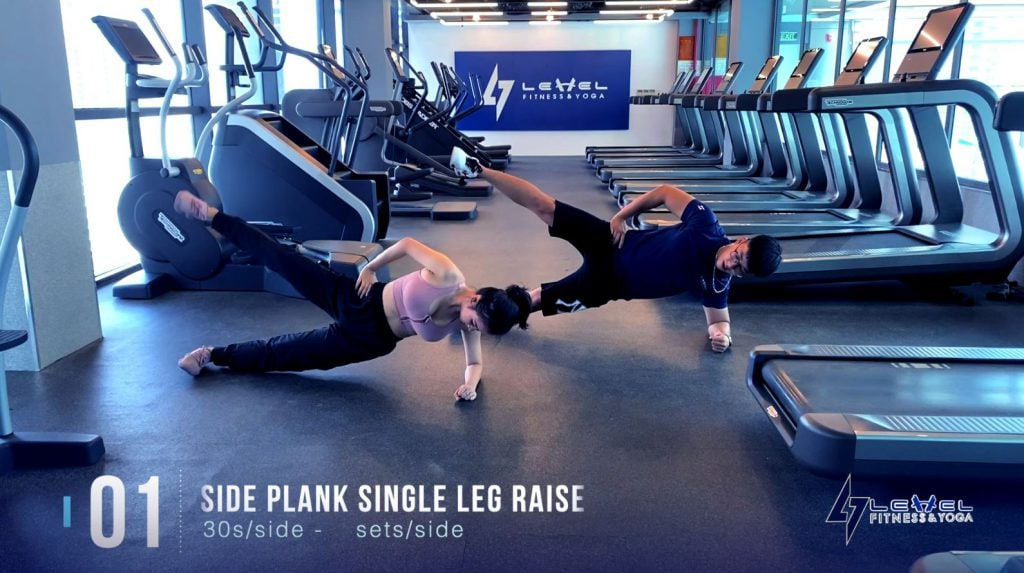 tap-plank-giam-mo-bung